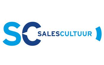 SalesCultuur