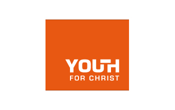 Logo Youth for Christ
