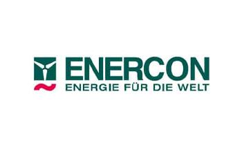 Logo Enercon